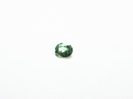 1.15ct. Grossular Garnet